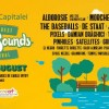 Bucharest Green Sounds Festival 2017
